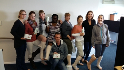ilwti-course-jhb-aug16-11